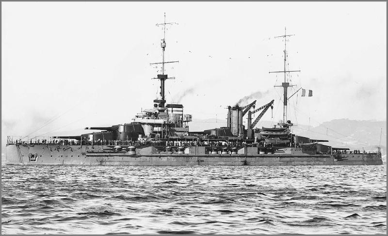 Photos des navires de guerre de la France du XIXe et du XXe Foto_a17