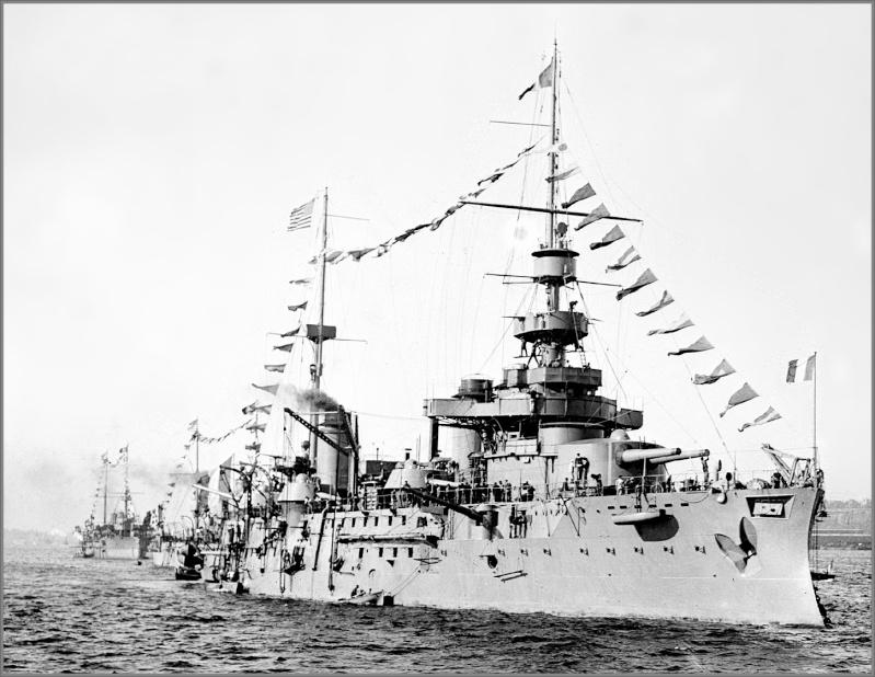 Photos des navires de guerre de la France du XIXe et du XXe Foto_a20