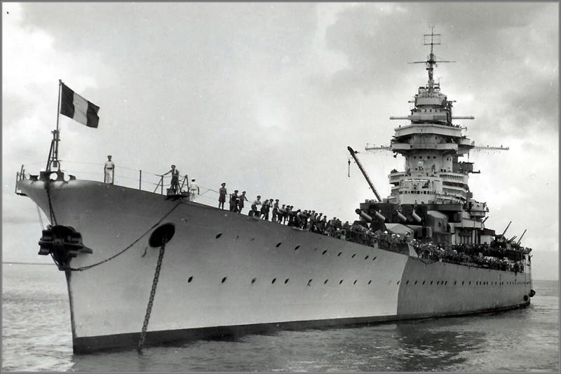 Photos des navires de guerre de la France du XIXe et du XXe Foto_a22