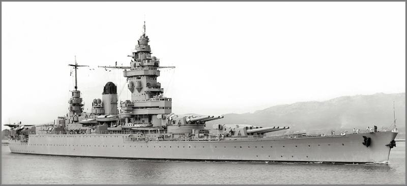 Photos des navires de guerre de la France du XIXe et du XXe Foto_a24