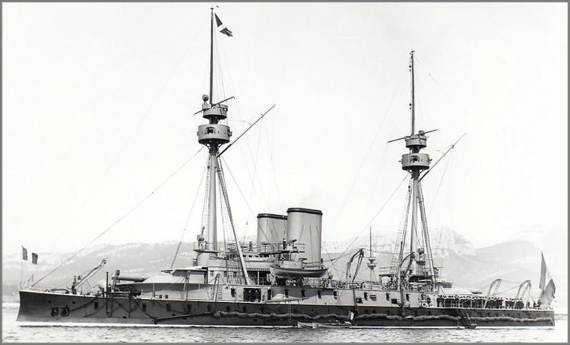 Photos des navires de guerre de la France du XIXe et du XXe Foto_c10