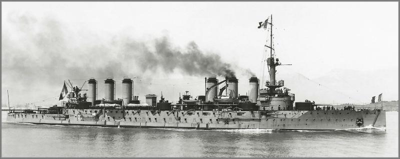 Photos des navires de guerre de la France du XIXe et du XXe Foto_c11