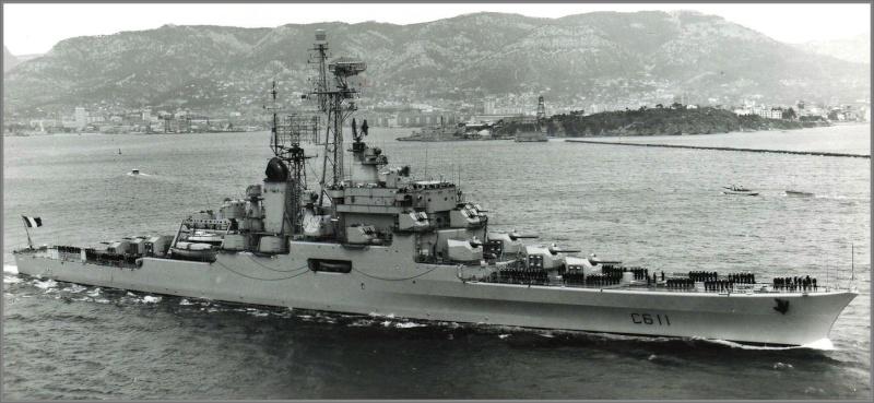 Photos des navires de guerre de la France du XIXe et du XXe Foto_c12