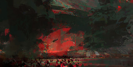 """Prélude de la campagne """"Reflets d'Ombres"""" 450px-10"""