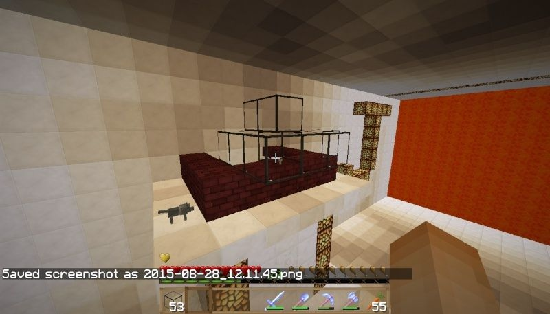 AFK Boxes! - Page 7 2015-021