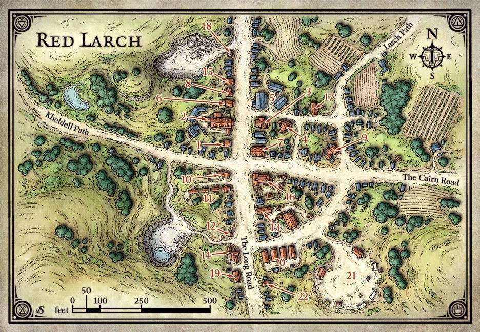 Map of Red Larch M_red_10
