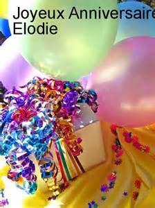 Joyeux anniversaire Elodie Th10