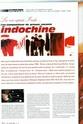 [2004] Platine : La vie après Indo 0110