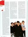 [2004] Platine : La vie après Indo 0210