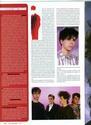 [2004] Platine : La vie après Indo 0410