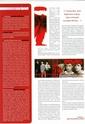 [2004] Platine : La vie après Indo 0510