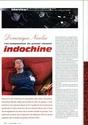 [2004] Platine : La vie après Indo 0610