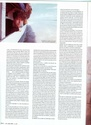 [2004] Platine : La vie après Indo 0810