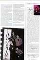 [2004] Platine : La vie après Indo 1110