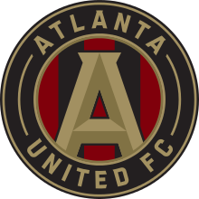 Major League Soccer (MLS) Thread - Page 29 Atlant10