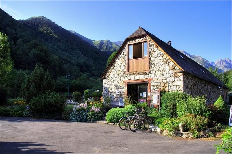 """Les Campings de la Charte  """"La Via Natura"""" 11745410"""