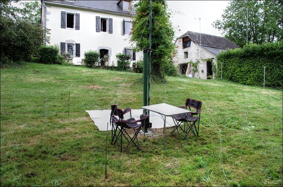 Sibley , Soulpad , Nordisk ou Bell Tent ? 400b_c10