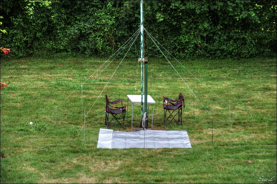 Sibley , Soulpad , Nordisk ou Bell Tent ? 400bis10