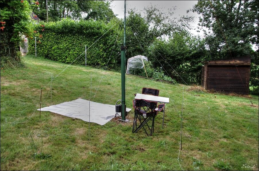 Sibley , Soulpad , Nordisk ou Bell Tent ? 400c_c10