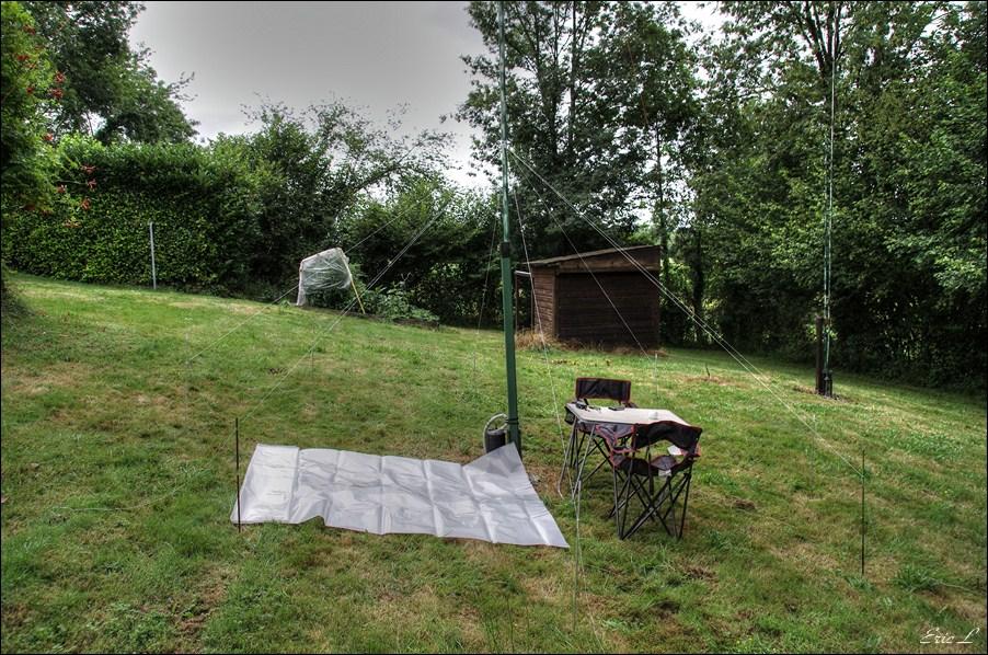 Sibley , Soulpad , Nordisk ou Bell Tent ? 500b_c10