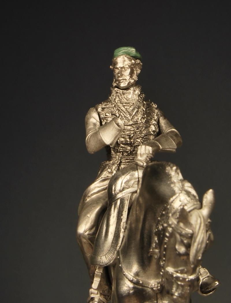 Frederick William, Duke of Brunswick Dsc_0015