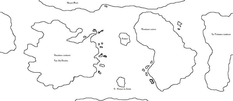 Zaerod et son bordel géographique Zaerod11