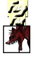 La Tienda del Foro Foxy_f12