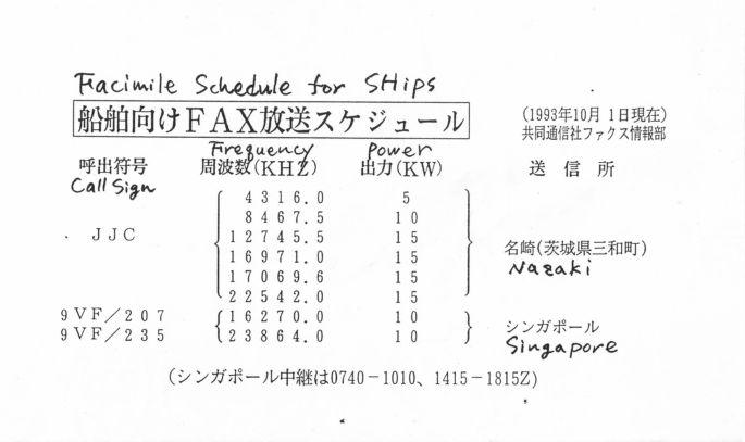 Document Kyodo Kyodo_10