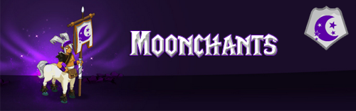 Dofus Guild Forum - Moonchants