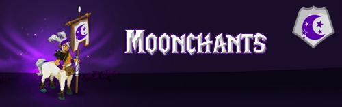 Dofus Guild Forum - Moonchants