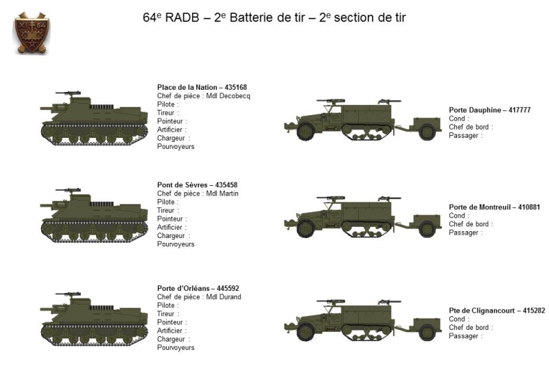 recherche infos sur Chars M7 Priest 2-32-610