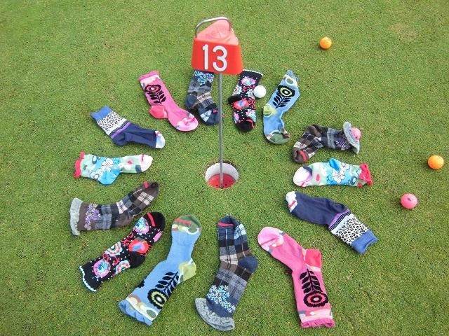 Sockets  Chauss11