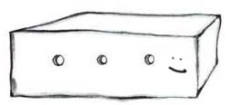 [CONCOURS Graphisme] Design moi un métamorph !  Mouton10