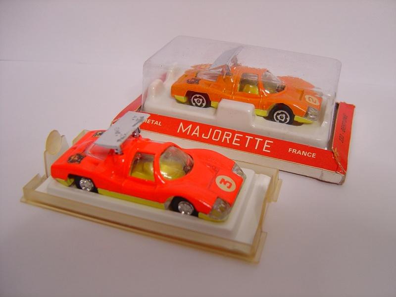 N°233 BERTONE-PANTHER  Majore14