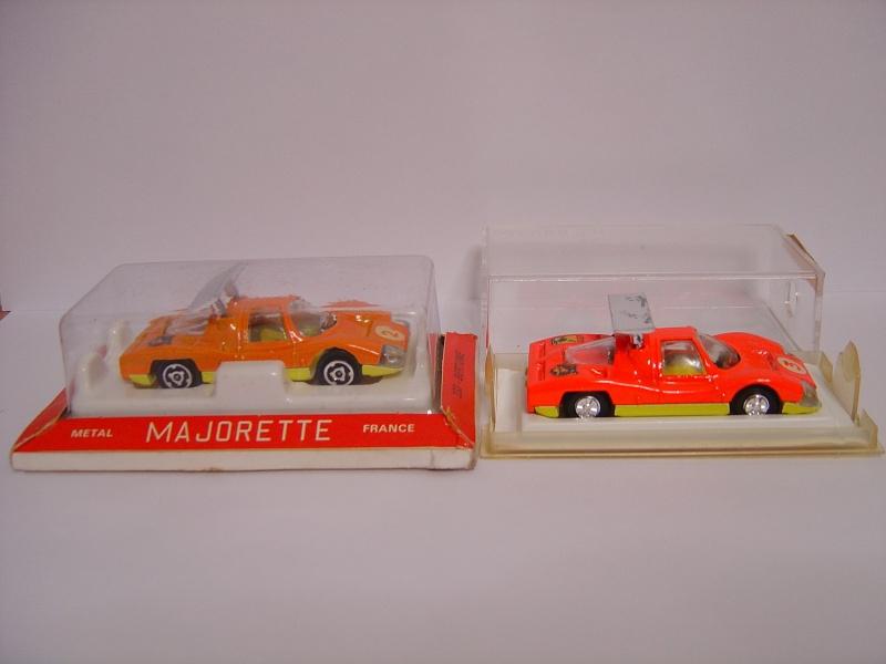 N°233 BERTONE-PANTHER  Majore16