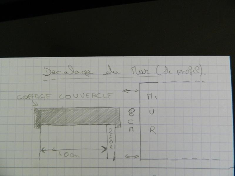 couvercke de bac qui se deforme - Page 2 Dscn7413