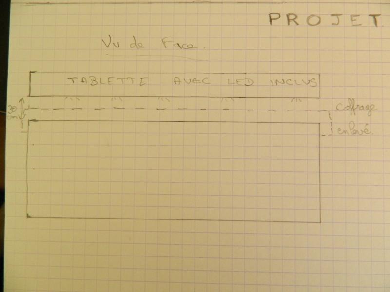 couvercke de bac qui se deforme - Page 2 Dscn7414