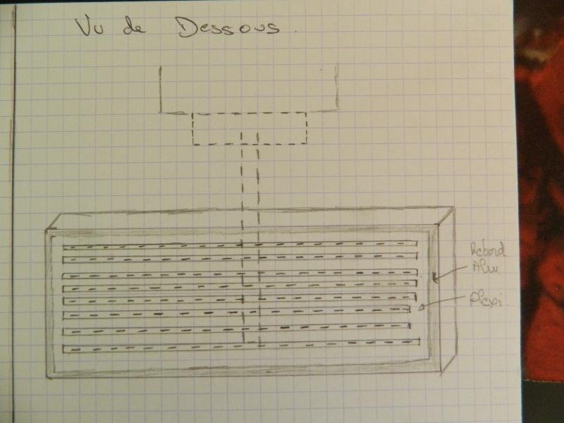 couvercke de bac qui se deforme - Page 2 Dscn7417