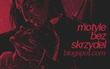 motylebezskrzydel.blogspot.com