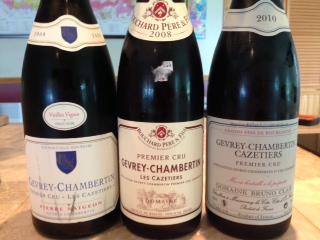 Club des vins d'Abitibi-Ouest - Page 3 Photo10