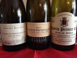 Club des vins d'Abitibi-Ouest - Page 2 Photo_10