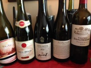 Club des vins d'Abitibi-Ouest - Page 2 Photo_11