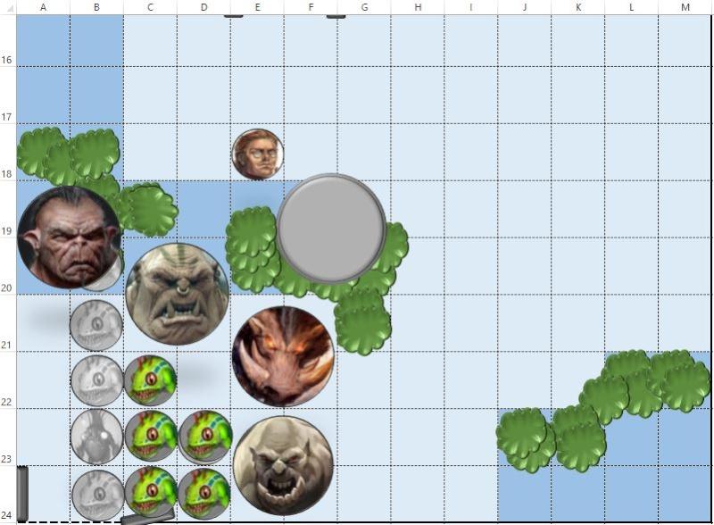 Chapitre 3-1 : Un festin de murlocs - Page 3 Temple20