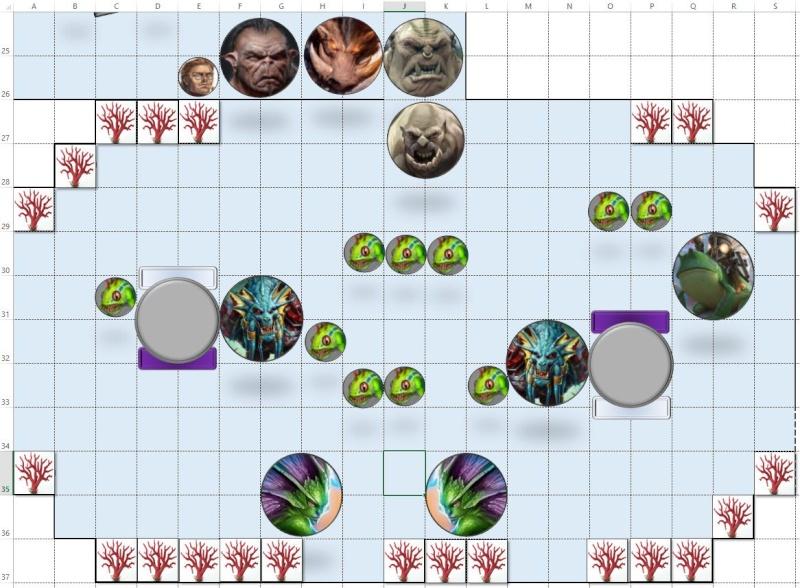 Chapitre 3-1 : Un festin de murlocs - Page 3 Temple26