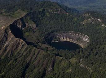 Chapitre 3-1 : Un festin de murlocs Volcan10
