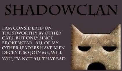 .-. Im newwwwwww To Even Forum Roleplaying Shadow10