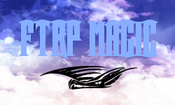 Fairy Tail RP Magic Ftrp_m11