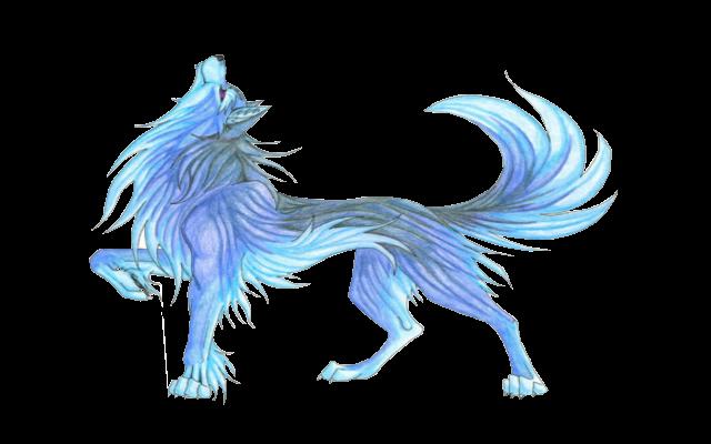 [B] Sirius: The Dog Sirius10