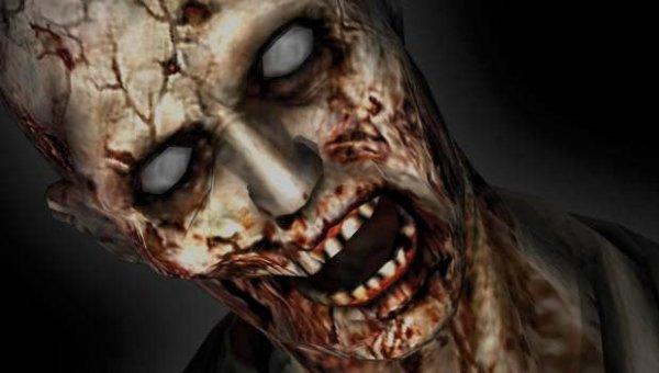 Un personnage en 2 images Zombie10