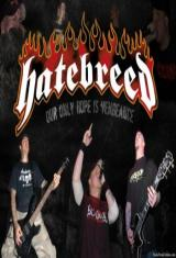 Hatebreed - Discography (1996-2009) 19286810